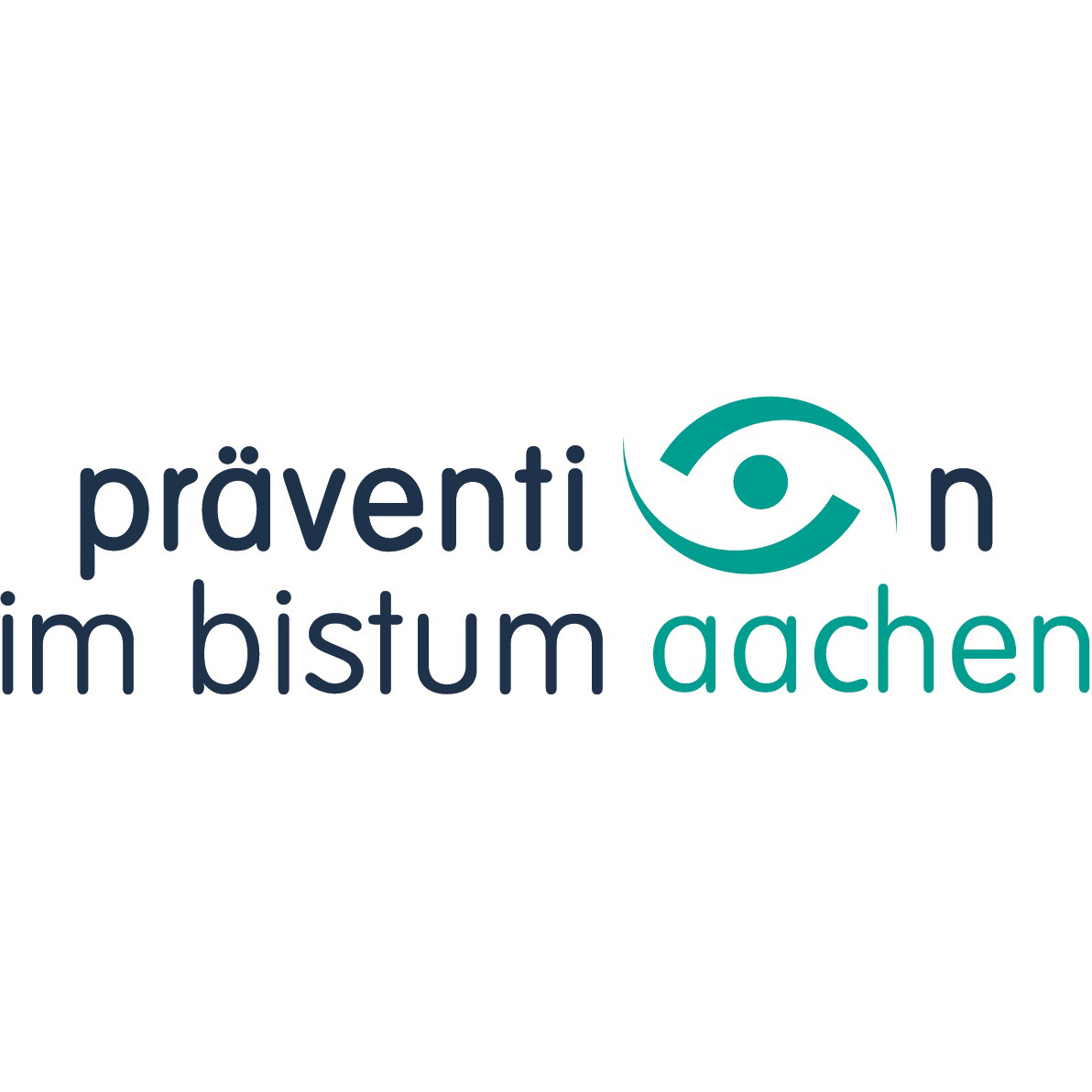Praevention-Logo² (c) MvdA
